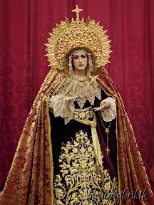 rosario-de-linares-candelaria-2014-alvaro-abril-(7).jpg