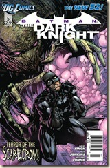 DCNew52-BatmanDarkKnight-05