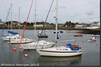 2-Harbour