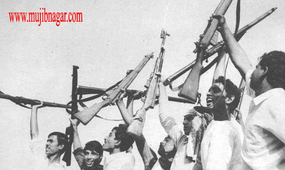 Bangladesh_Liberation_War_in_1971+20.png