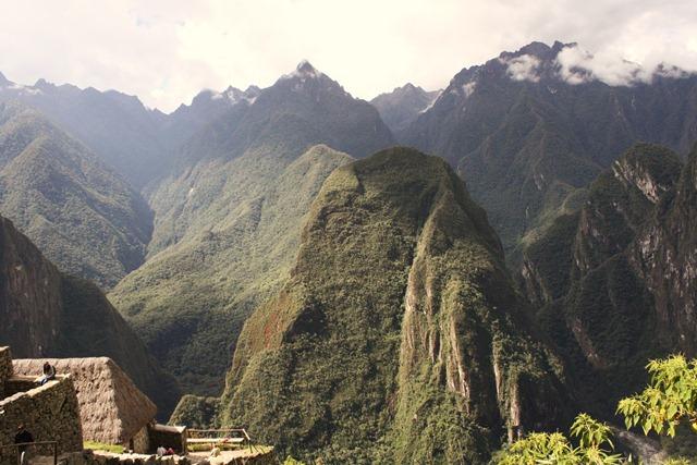 Peru Day 3 119