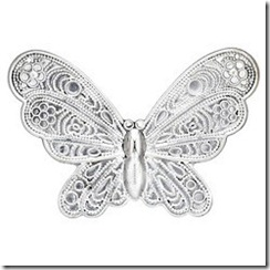 BM_14225%20pendant%20butterfly%20med