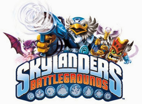 download-games-skylanders-battlegrounds-for-android