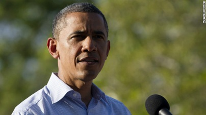 obama-news-conference-colombia-story-top