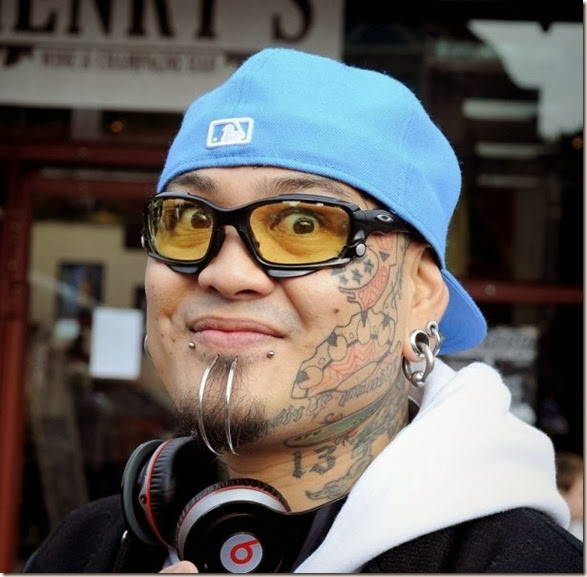 london-tattoo-festival-29