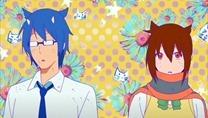 [SubDESU]_Yozakura_Quartet_Hoshi_no_Umi_-_03_[D2D6A779].mkv_snapshot_15.21_[2011.11.25_20.19.24]