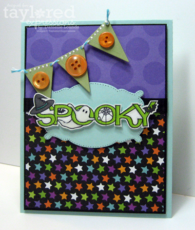 SpookySweetSundaySketch