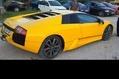 Lamborghini-Murcielago-2