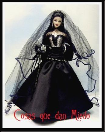 barbie-gótica-101