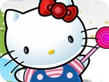 hello-kitty-dress-up-2