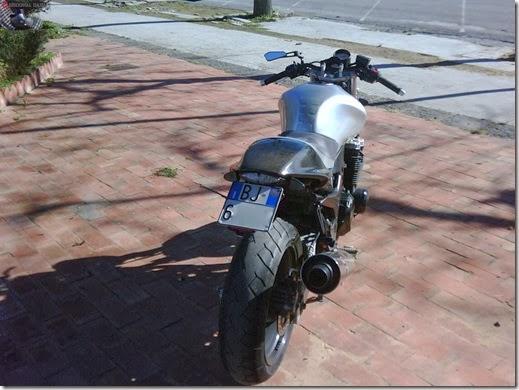 IMG00338-20110206-1007