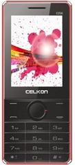 Celkon-A356-Mobile