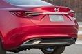 Mazda-Takeri-Concept-69