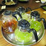 試飲茶4種類IMG_0014.jpg