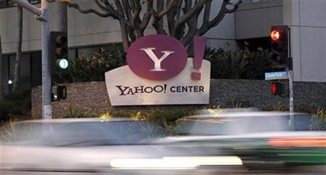 Yahoo-CEO-sketches-out-new-plan-to-jump-start-growth