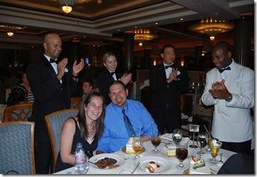 Anniversary Disney Cruise Line_thumb[1]