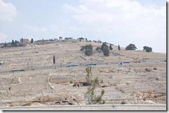 Oporrak 2011 - Israel ,-  Jerusalem, 23 de Septiembre  52
