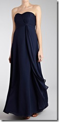 Coast Belinda Maxi Dress