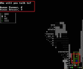dwarf-fortress-adventurer_4