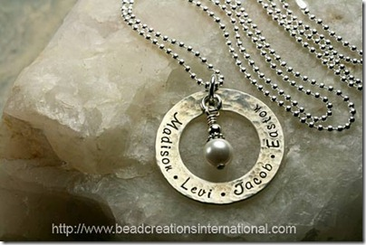 hand_stamped_hamtar4names