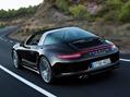 New-Porsche-991-Targa-1