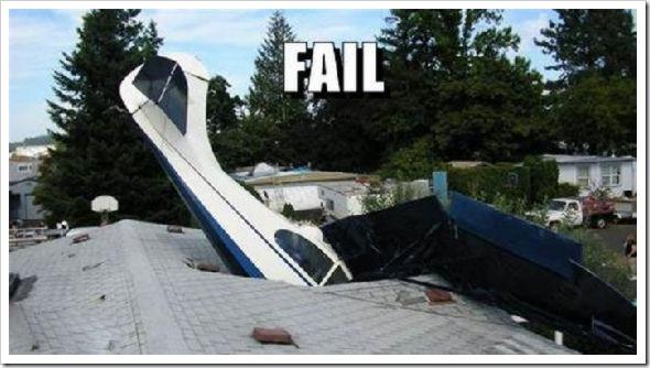 fail-landings15