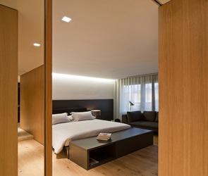 diseño-habitacion-madera