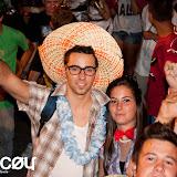 2012-07-21-carnaval-estiu-moscou-24