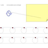 PDF-43.jpg