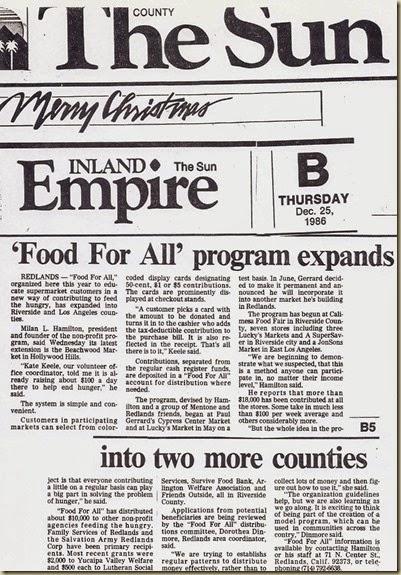 FFA Expands Dec 1986