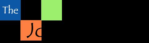 JQ_logo_2011.png