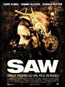 affiche_Saw_2004