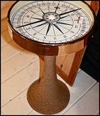 05-15-02_working-compass-table_420