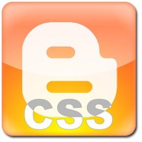 blogger_css_logo