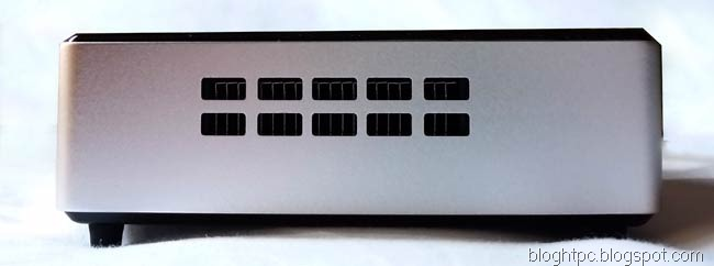 zbox-nano-XS-lateral3