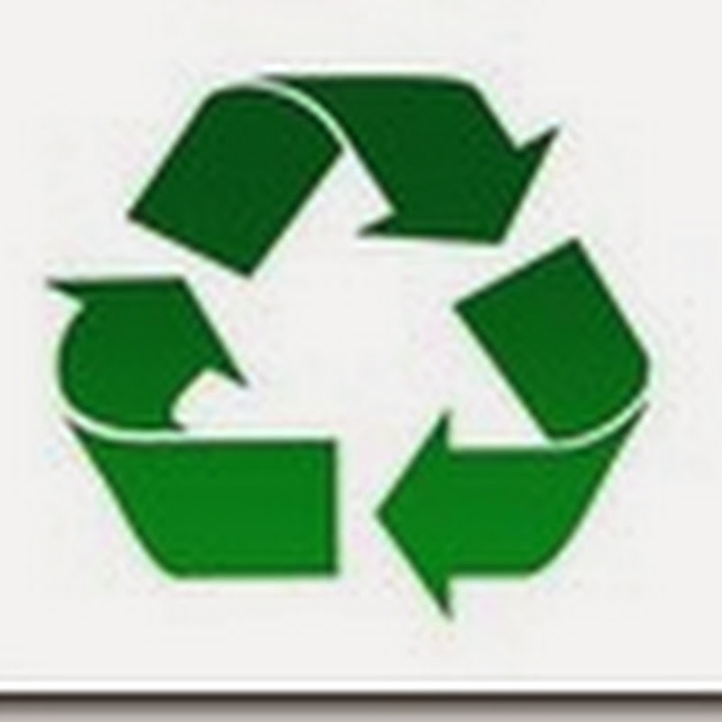 New Jersey Salutes its 2013 Leaders in Recycling