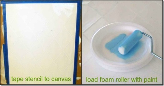 how-to-stencil-20