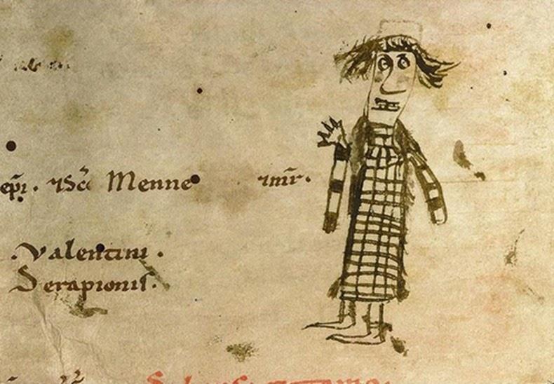 medieval-doodles-11