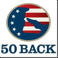 50back_logo_icon