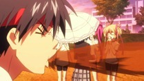 Little Busters - 12 - Large 14