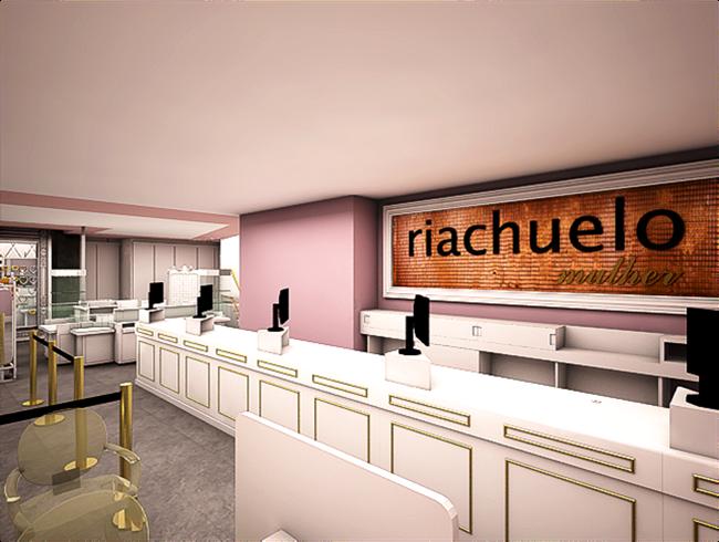 riachuelo-mulher-loja-conceito-west-plaza-sp-02