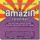 Amazin Rasin Bar