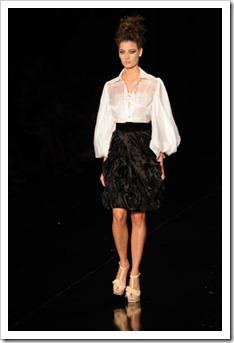 bianca-marques-desfile-620-05_2141494704303660863