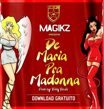 magikz-click-download