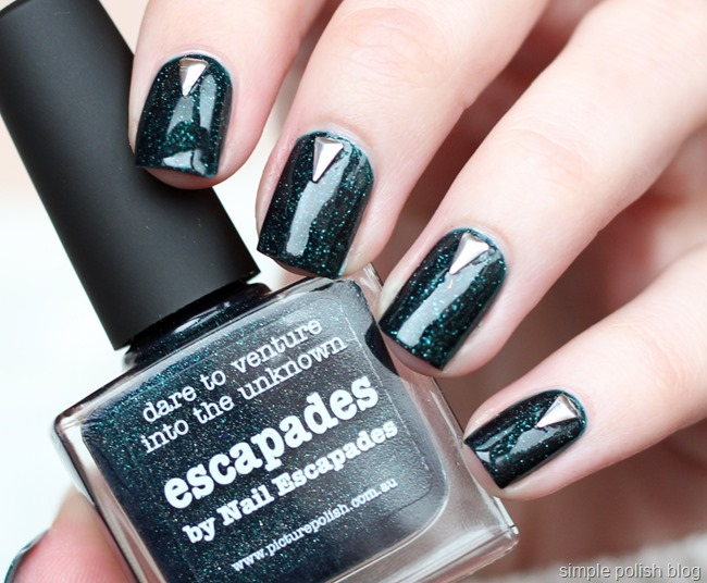 Picture-Polish-Escapades-Review-Nail-Collaboration-7