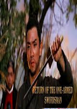 Độc Thủ Đại Hiệp Tái Xuất Giang Hồ
