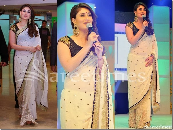 Kareena_Kapoor_Embroidery_Georgette_Saree