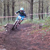 Green_Mountain_Race_2014 (164).JPG