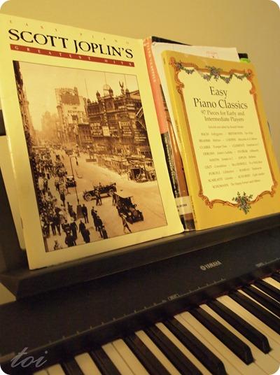 pianobooks