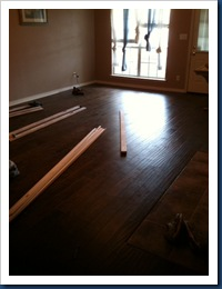 floors.almostdone2